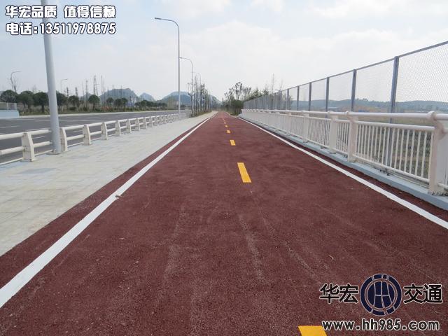 贵安新区兴安大道桥梁万博官网ManbetX登陆APP平台