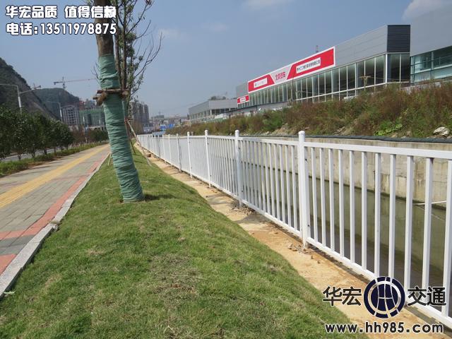 清镇人行道万博官网ManbetX登陆APP平台