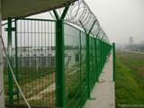 监狱隔离万博官网ManbetX登陆APP平台网
