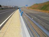 三横杆碳素钢桥梁防撞万博官网ManbetX登陆APP平台