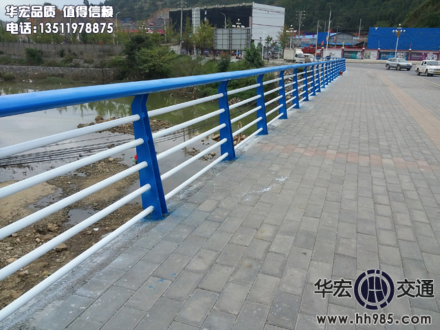 河道异形景观万博官网ManbetX登陆APP平台