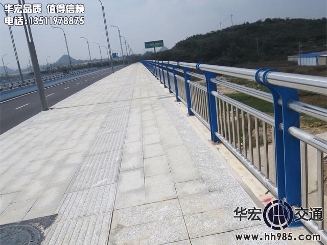碳素钢复合管桥梁万博官网ManbetX登陆APP平台