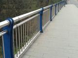 湿地公园桥梁伟德betvictor 苹果