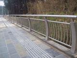 304不锈钢异形桥梁伟德betvictor 苹果