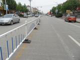 钢质道路隔离万博官网ManbetX登陆APP平台