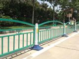 新型花式道路隔离万博官网ManbetX登陆APP平台