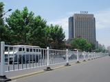 优质塑钢道路万博官网ManbetX登陆APP平台