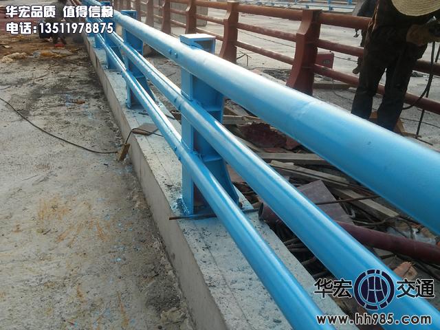 都匀市西苑大桥桥梁万博官网ManbetX登陆APP平台